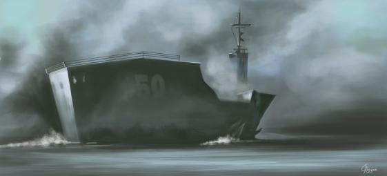 Ship_Topedo_Final
