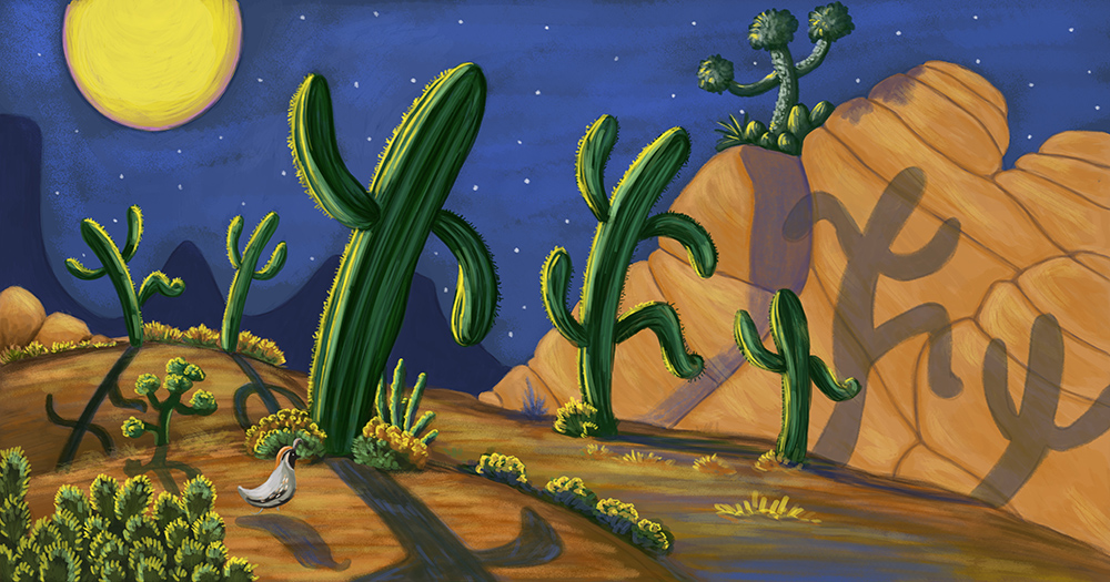 Dancing Saguaros_small